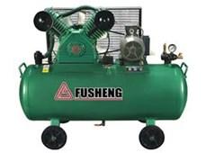 Máy nén khí Fusheng D-2 (1hp)