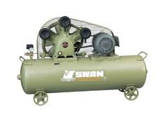 Máy nén khí piston Swan HWP-310