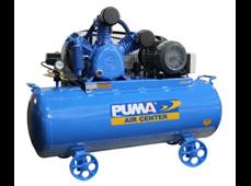 Máy nén khí Puma 7,5KW-10HP