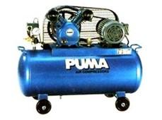 Máy nén khí Puma PK 1090