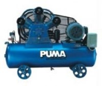 Máy nén khí Puma 11,2KW-5HP