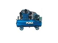 Máy nén khí Puma 15KW-20HP