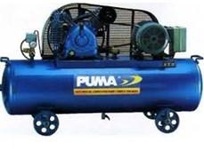 Máy nén khí Puma PK 20100