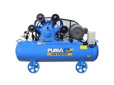 Máy nén khí Puma 22KW-30HP
