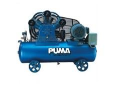 Máy nén khí Puma PK 50160