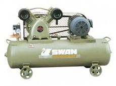 Máy nén khí tự động Swan SVP-203