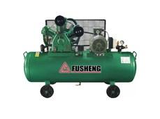 Máy nén khí Fusheng TA155L (20HP)