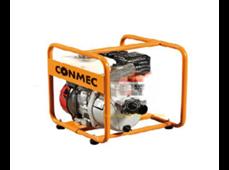 Máy bơm nước chạy xăng Conmec CGP2-2