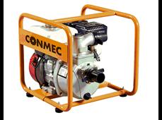 Máy bơm nước chạy xăng Conmec CGP2-4
