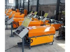 Máy duỗi cắt sắt GT5-12