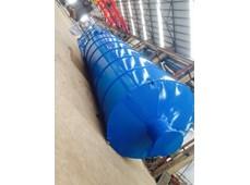 Si lô Heqing 100 tấn