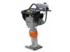 Máy đầm cóc Hitachi ZV75RL (Không vỏ)
