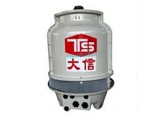 Tháp giải nhiệt Tashin TSN-10RT