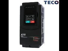 Biến tần TECO - A510 - 5HP - 380V