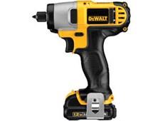 Súng vặn vít dùng pin DeWALT DCF815S2