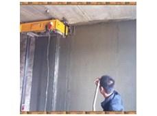 Máy trát tường TUPO 5-1000
