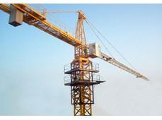 Cẩu tháp QTZ 6015