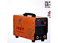 Máy hàn điện tử LEGI LG-160IGBT