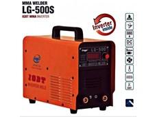 Máy hàn điện tử LEGI LG - 500S