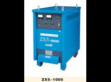 Máy hàn que Zhouxiang ZX5-1000