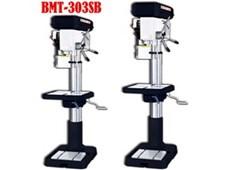 Máy khoan bàn BMT-303SB