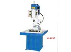 Máy khoan bàn thủy lực tự động KTK H-9150