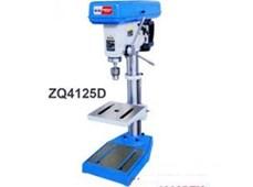 Máy khoan bàn WDDM ZQ4125D