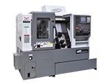 Máy tiện CNC Hàn Quốc PL1600G