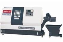 Máy tiện CNC KDCL-15