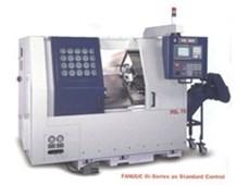 Máy tiện CNC PDL-T6/T6A