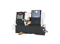 Máy tiện phay CNC tích hợp FTC180MC