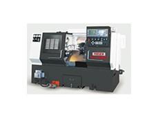 Máy tiện phay CNC tích hợp FTC280MC