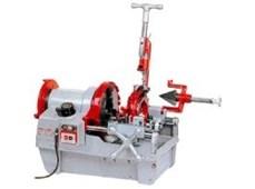 Máy tiện ren ống Lushun ZIT-R4