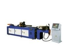Máy uốn ống CNC SHUZTUNG CNC50B1