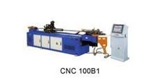 Máy uốn ống CNC100B1