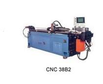 Máy uốn ống CNC38B2