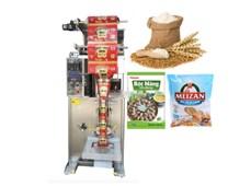 Máy đóng gói bột mì, bột năng DP2111