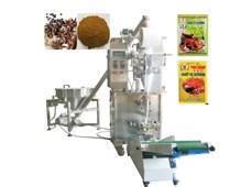 Máy đóng gói bột ngũ vị hương DP2114