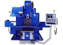 Máy phay CNC CoinNCh Mill 20