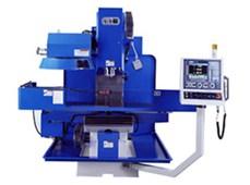 Máy phay CNC CoinNCh Mill 25