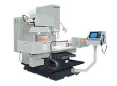 Máy phay CNC Primero KM-120