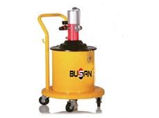 Máy bơm mỡ khí nén Busan BS-10
