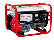 Máy phát điện xăng Honda HG2900