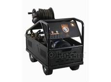 Máy phun rửa áp lực 11KW 5800PSI