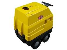 Máy phun áp lực nước nóng Densin HB-200
