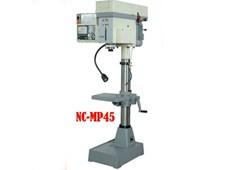Máy khoan bàn NC-MP45