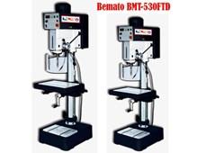 Máy khoan bàn 32mm BMT-530FTD