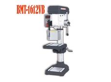 Máy khoan bàn 16mm BMT-1612VB
