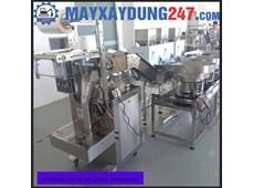 Máy đóng gói trà thơm đa nguyên liệu JC-60D