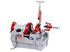 Máy tiện ren ống 21-90mm ZIT-N80